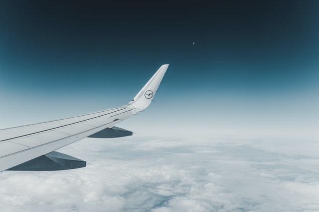 themadossier luchtvaart