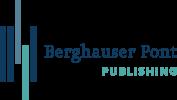 BHP Publishing_Kleur_72ppi